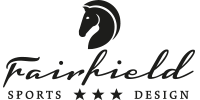 fairfield_logo