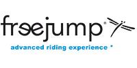 freejump_logo