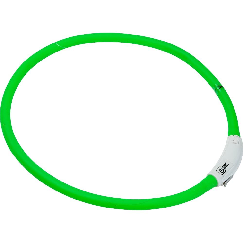Panta  LED Pet Collar
