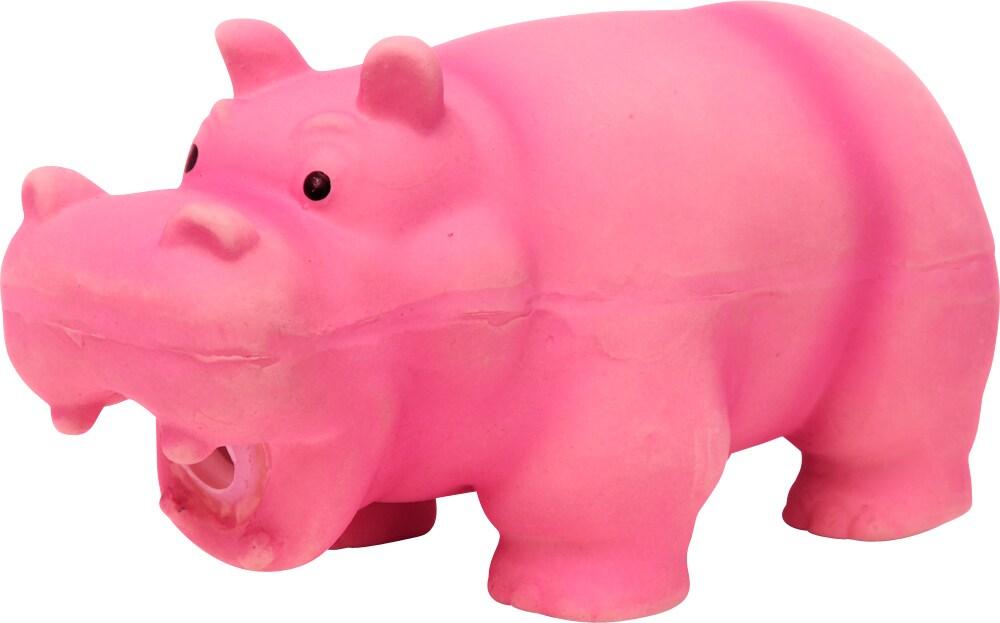 Koiranlelu  Hippo Showmaster®