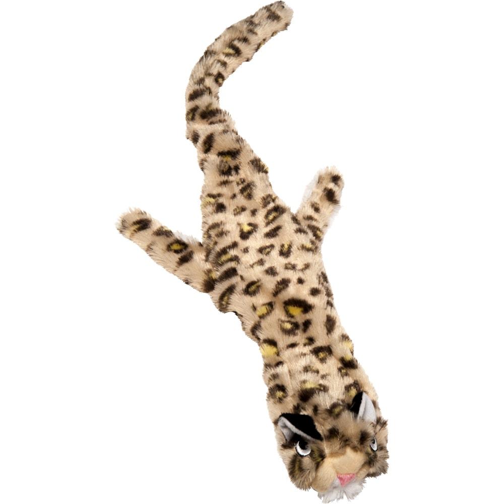 Koiranlelu  Leopard Showmaster®