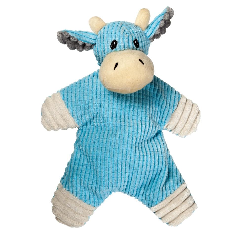 Koiranlelu  Conny Cow Showmaster®