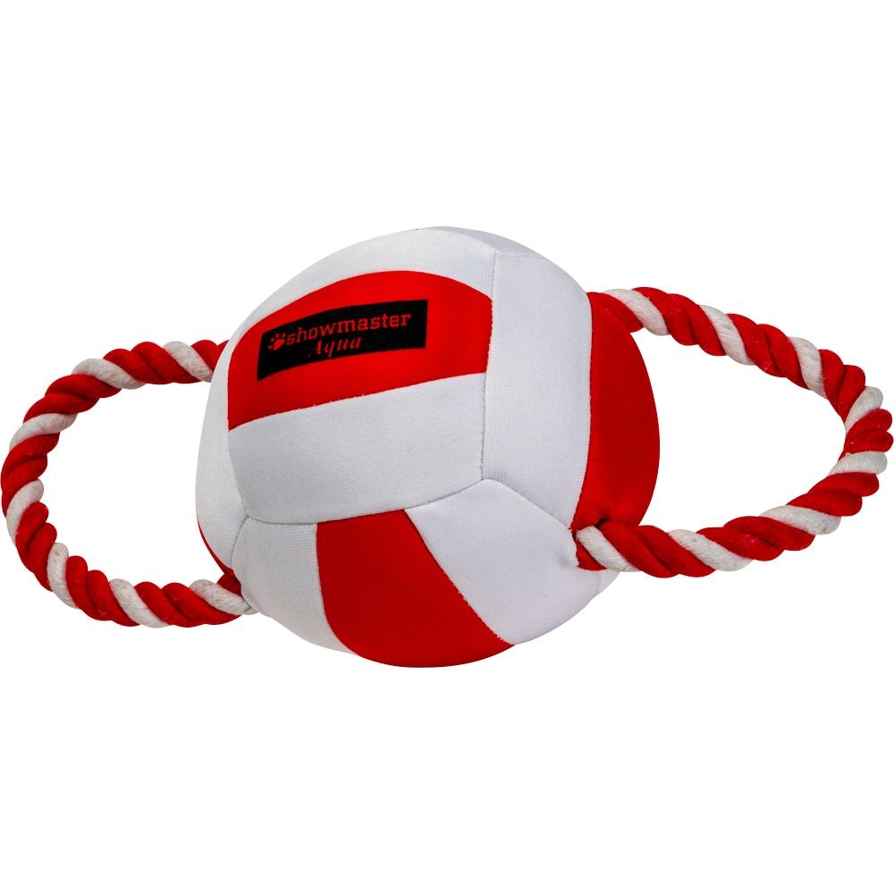 Koiranlelu  Aqua Ball Showmaster®