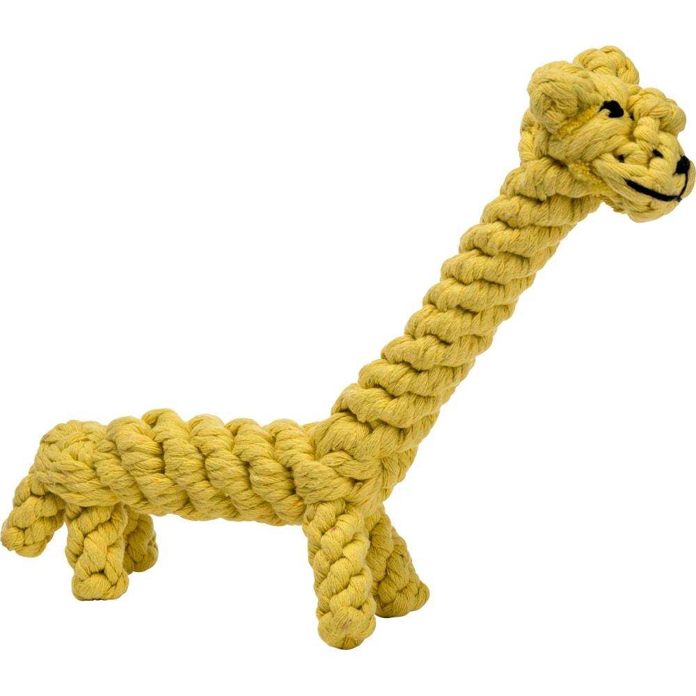 Koiranlelu  Melman Showmaster®