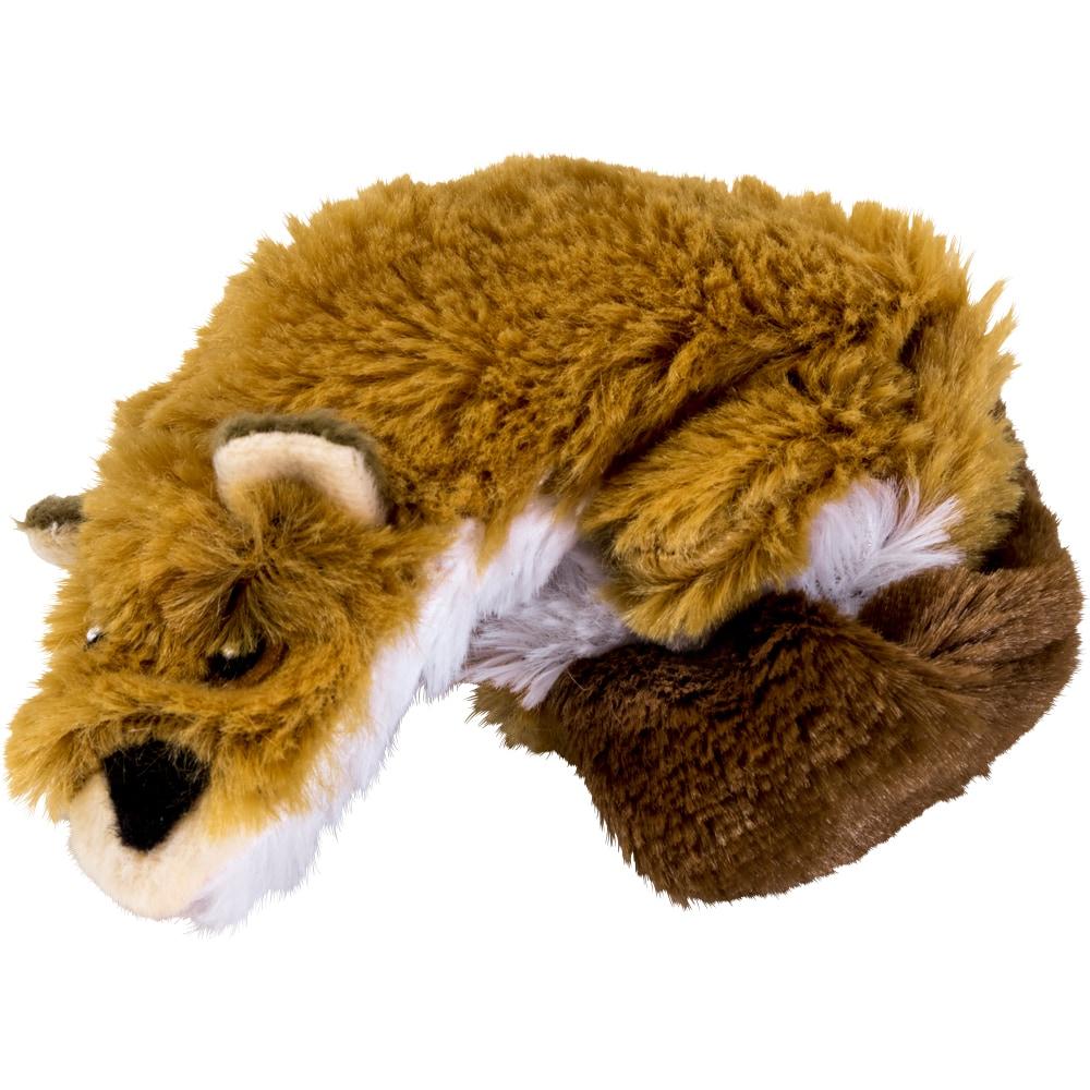 Koiranlelu  Rodent Showmaster®