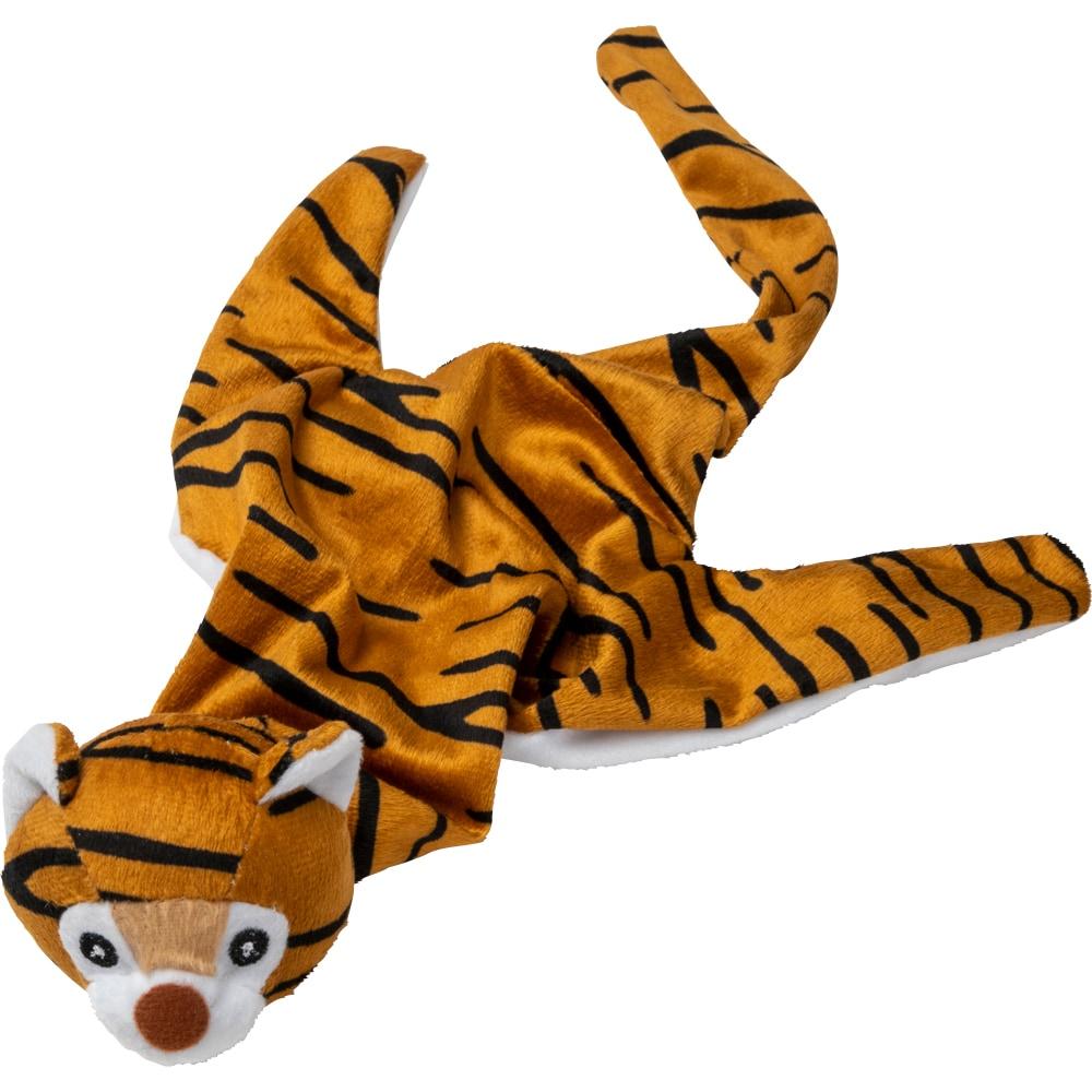 Koiranlelu  Tiger traxx®