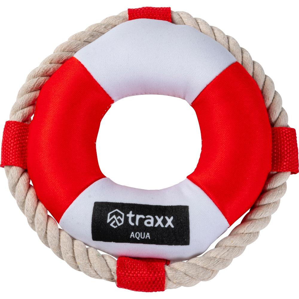 Koiranlelu  Aqua Hansa traxx®