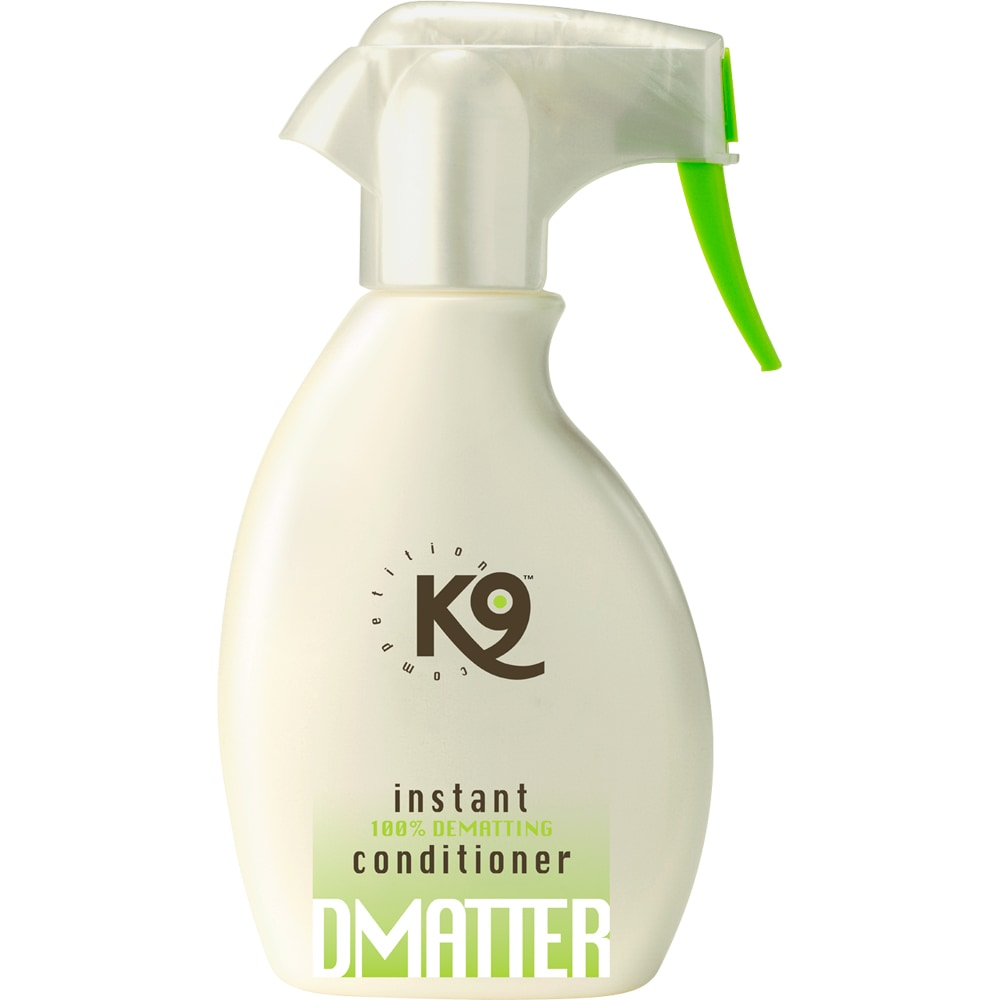 Balsamisuihke  Dmatter K9™