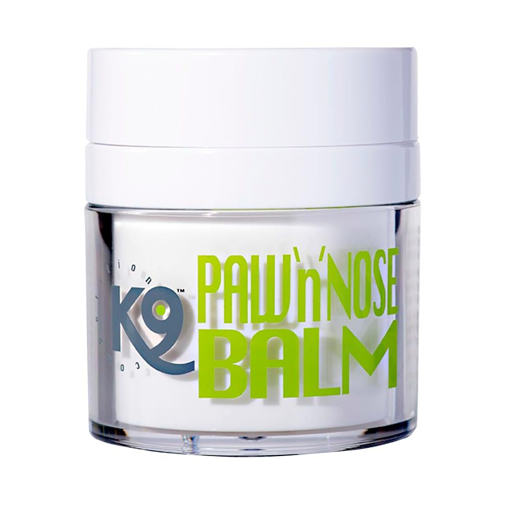 Balsami  Paw´n Nose Balm K9™