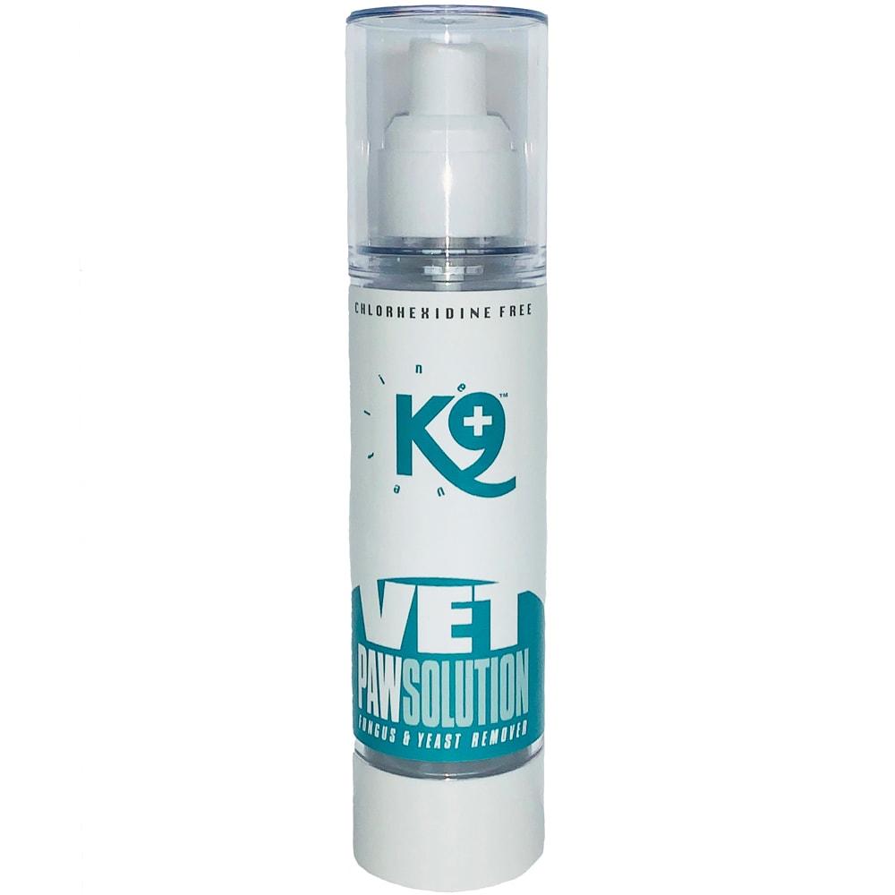 Desinfiointisuihke  Paw Solution K9™