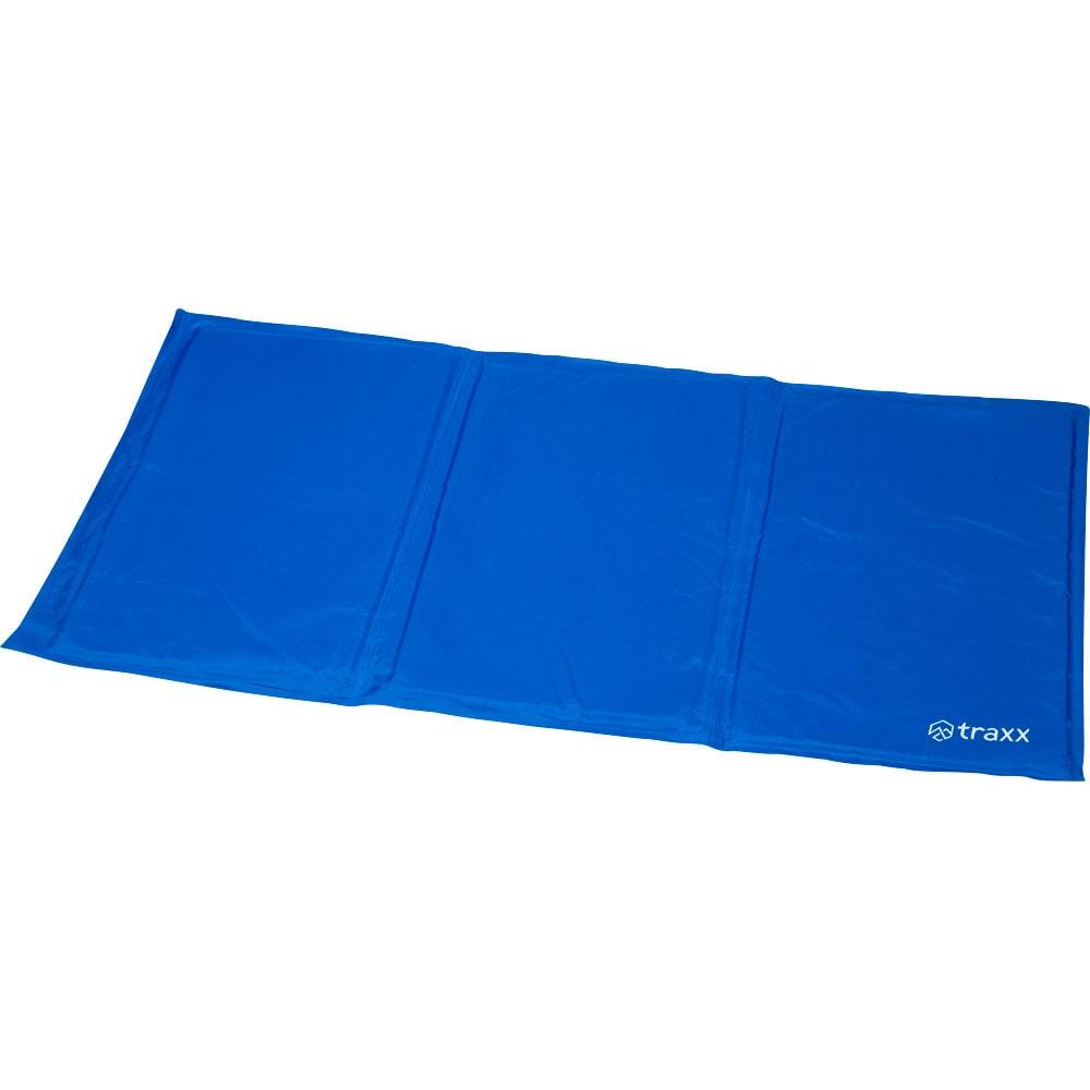 Viilennyspatja  Elsa Cooling Pad Showmaster®