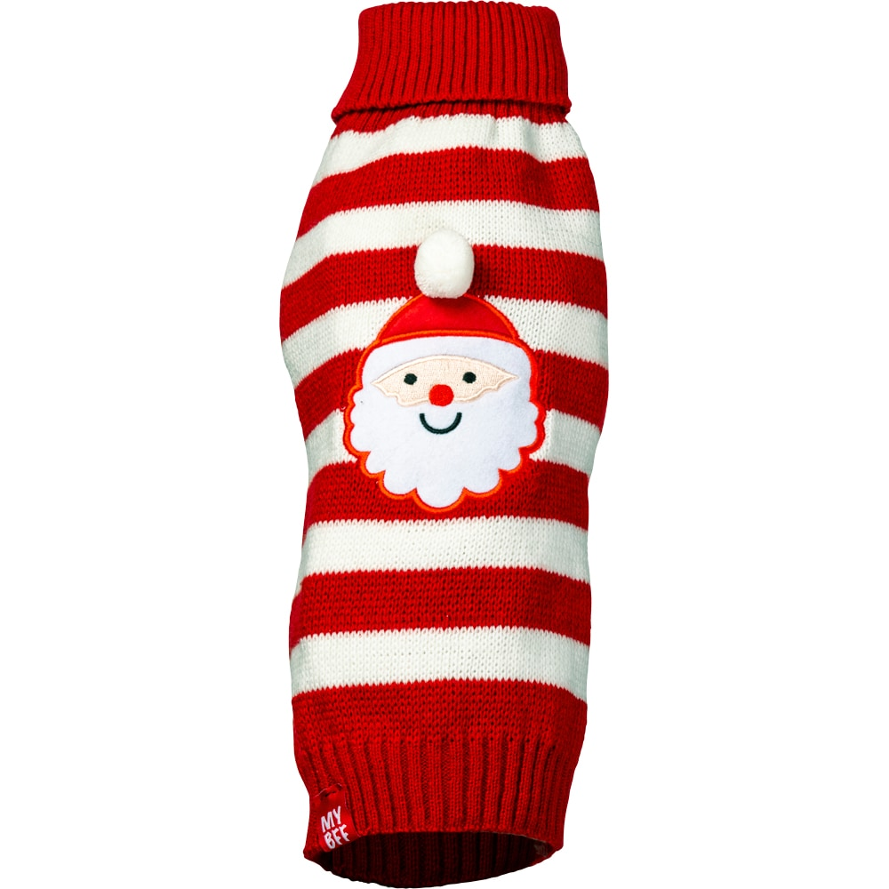 Koiraneule  Nisse Showmaster®
