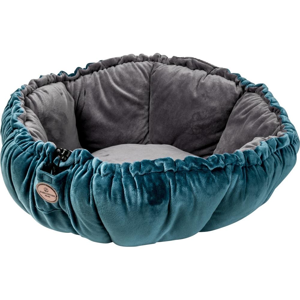 Koiranpeti  Roselle JH Collection®