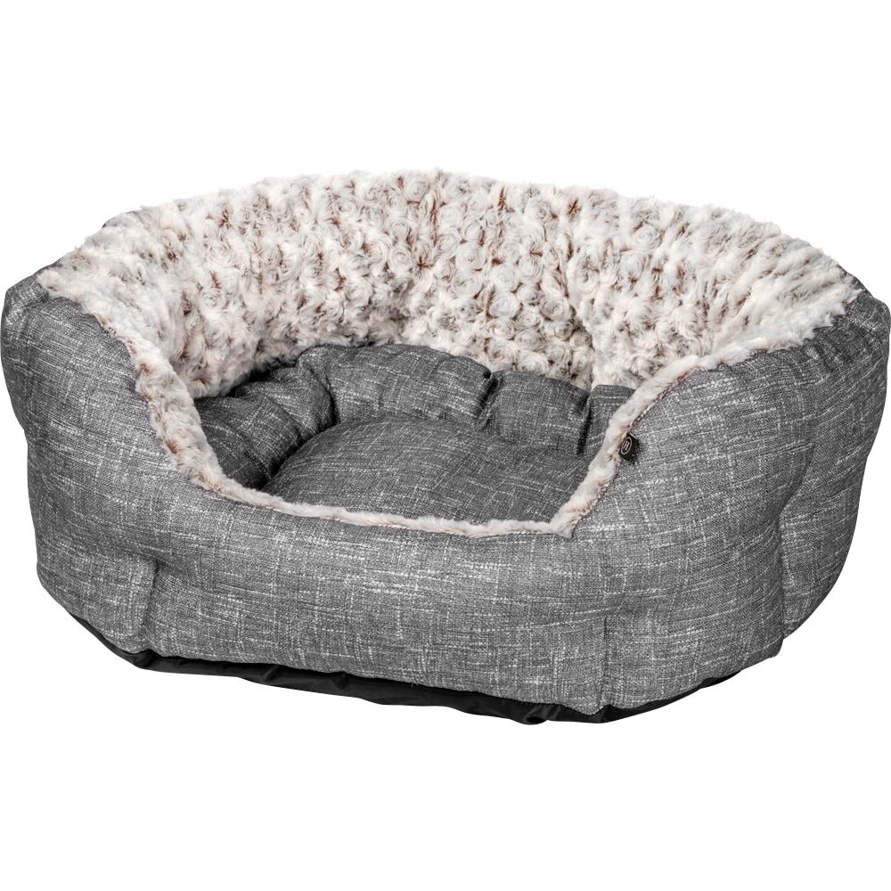Koiranpeti  Mirabella JH Collection®