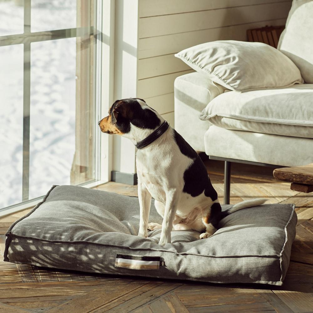 Koiranpeti  Luzzi JH Collection®