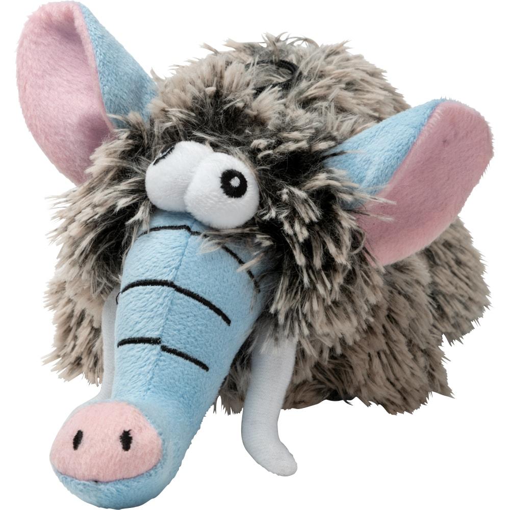 Koiranlelu  Fluffy Showmaster®