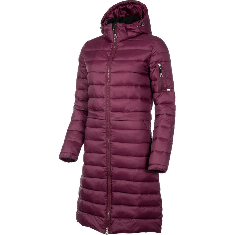 Parka Juniori Estelle CRW®