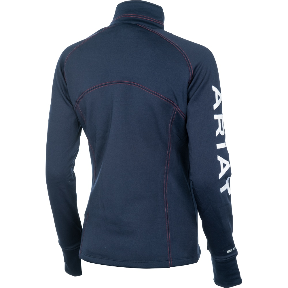 Tekninen Pusero Fleece Tec Team ARIAT®