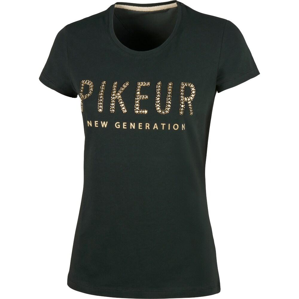 T-paita Lyhythihainen Lene Pikeur®