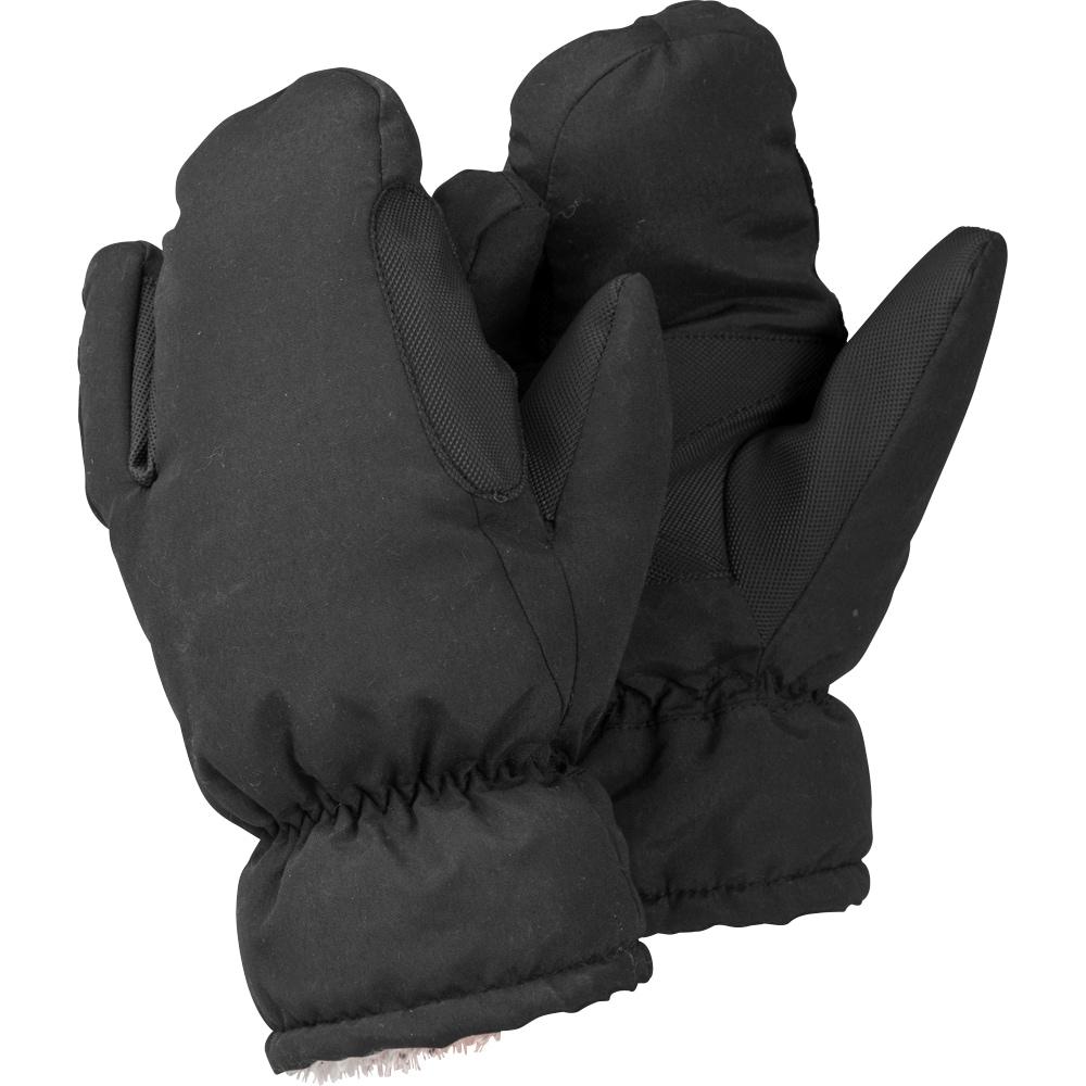 3-sormen käsineet   CRW® Naiset