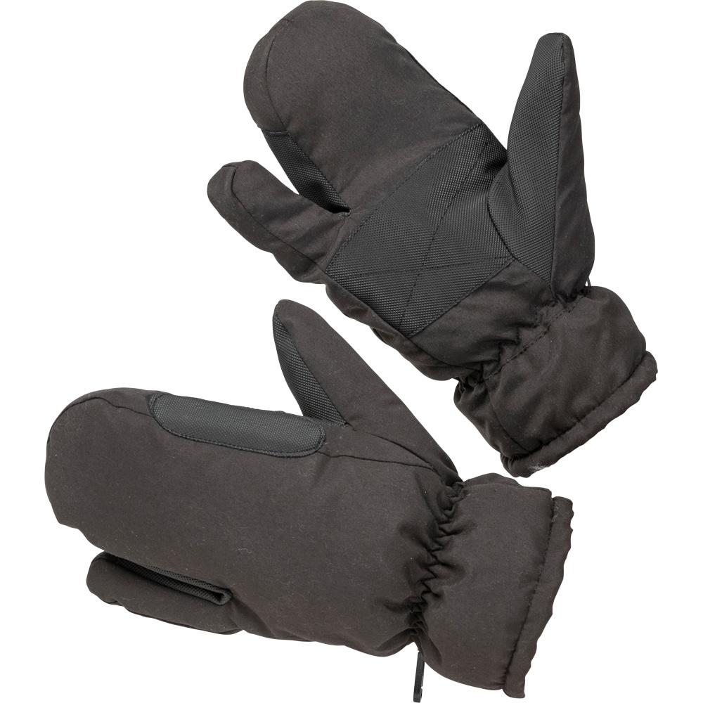 3-sormen käsineet   CRW®