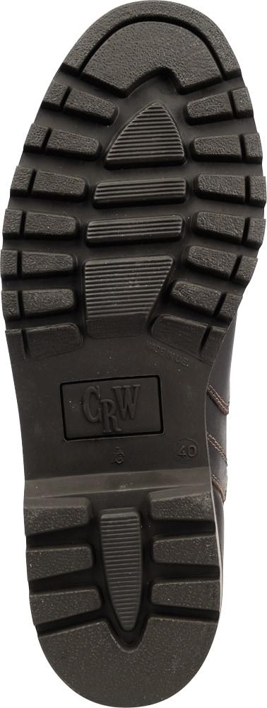 Jodhpurit  Paddock CRW®