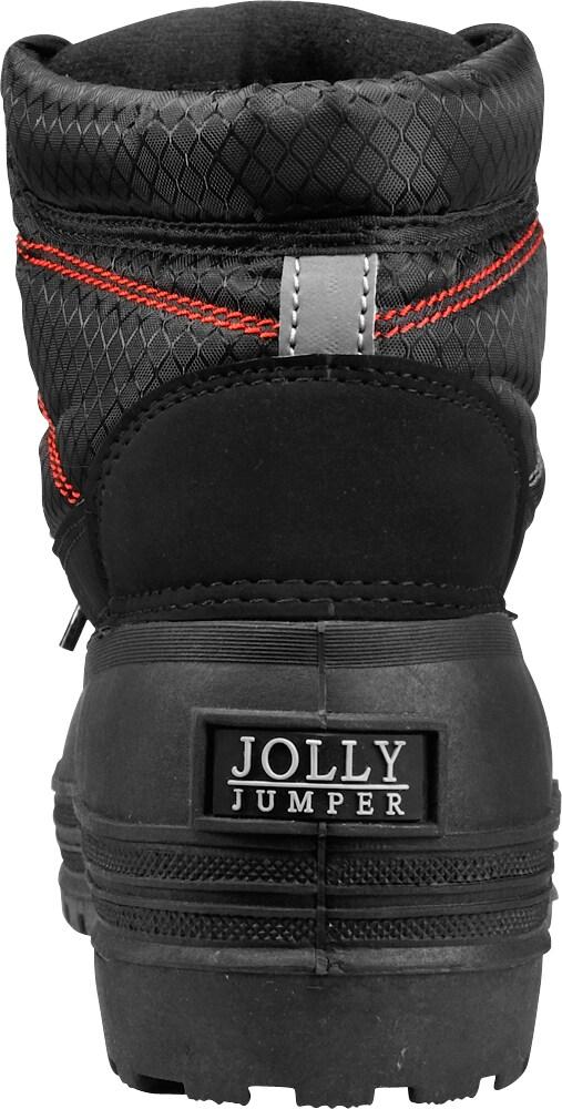 Tallikengät  Muddy Jolly Jumper®
