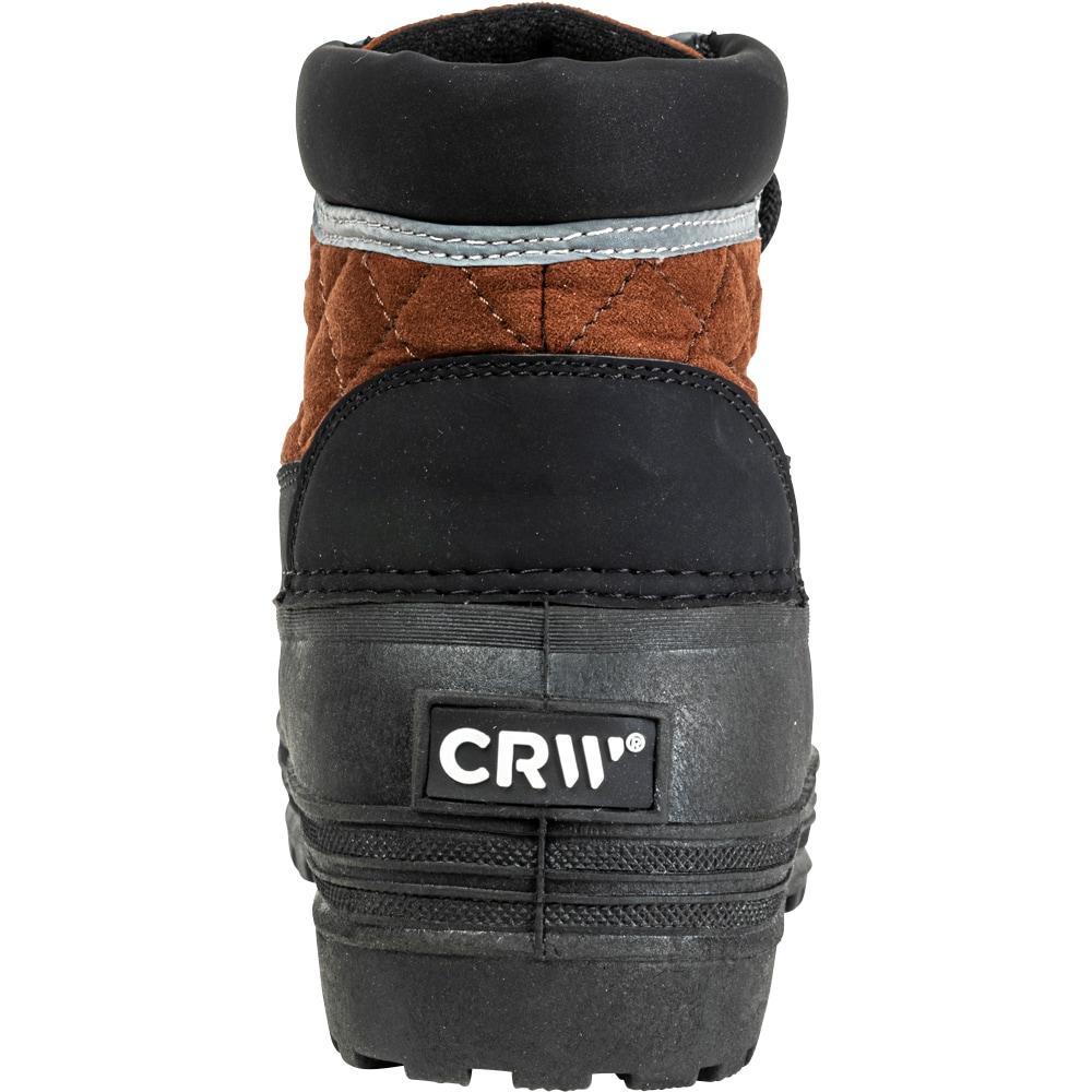 Kengät  Hike CRW®