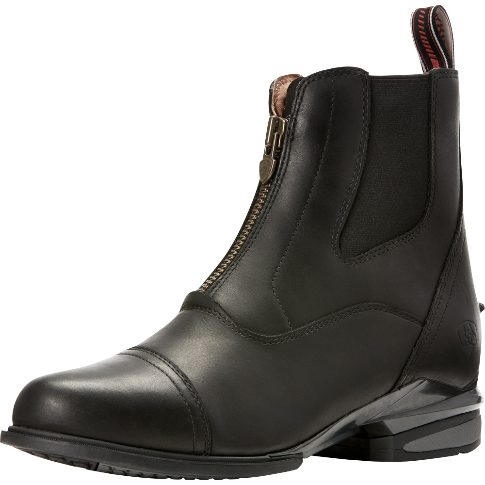 Jodhpurit  Devon Nitro ARIAT®