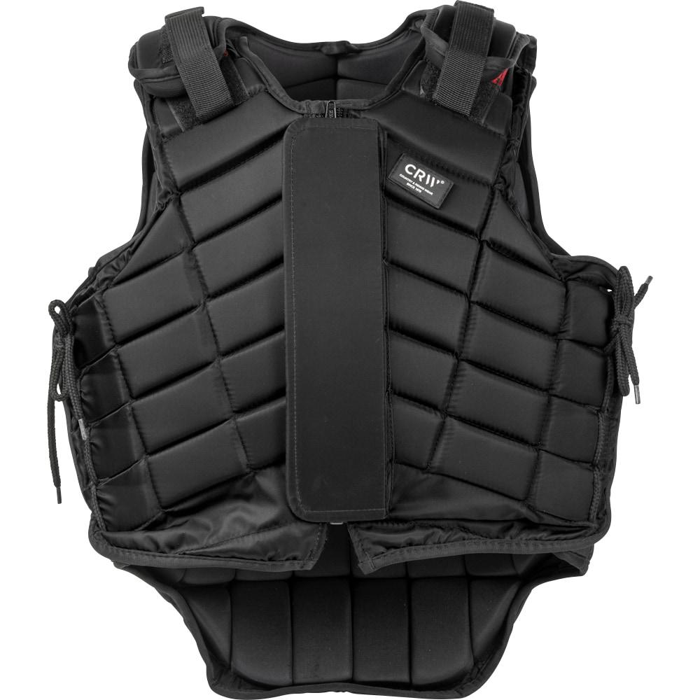 Turvaliivi Lasten Ares CRW®