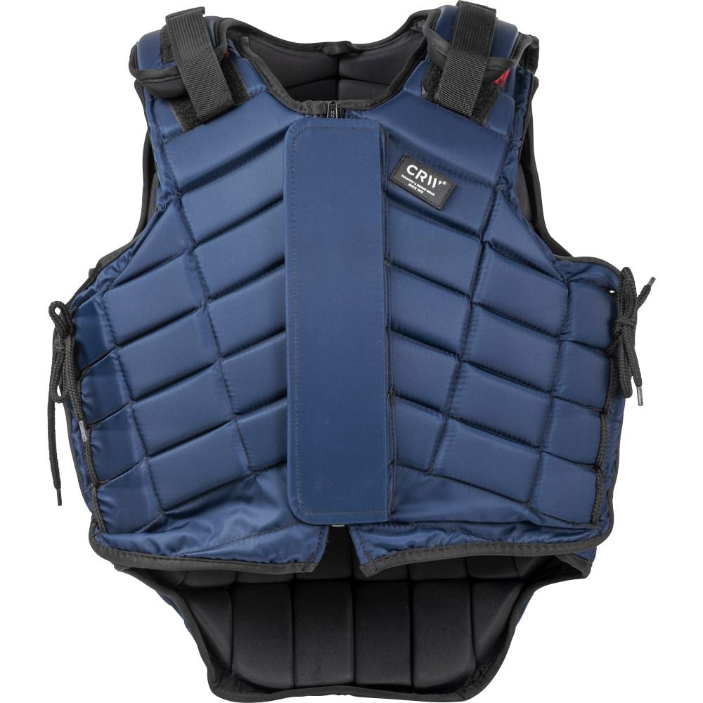 Turvaliivi Aikuisten Ares CRW®