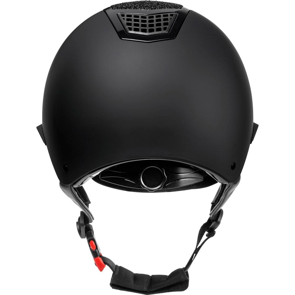 Ratsastuskypärä VG1 Advantage Sun CRW®