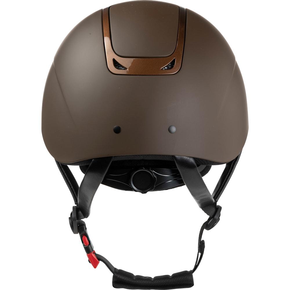 Ratsastuskypärä VG1 Matrix Mips JH Collection®