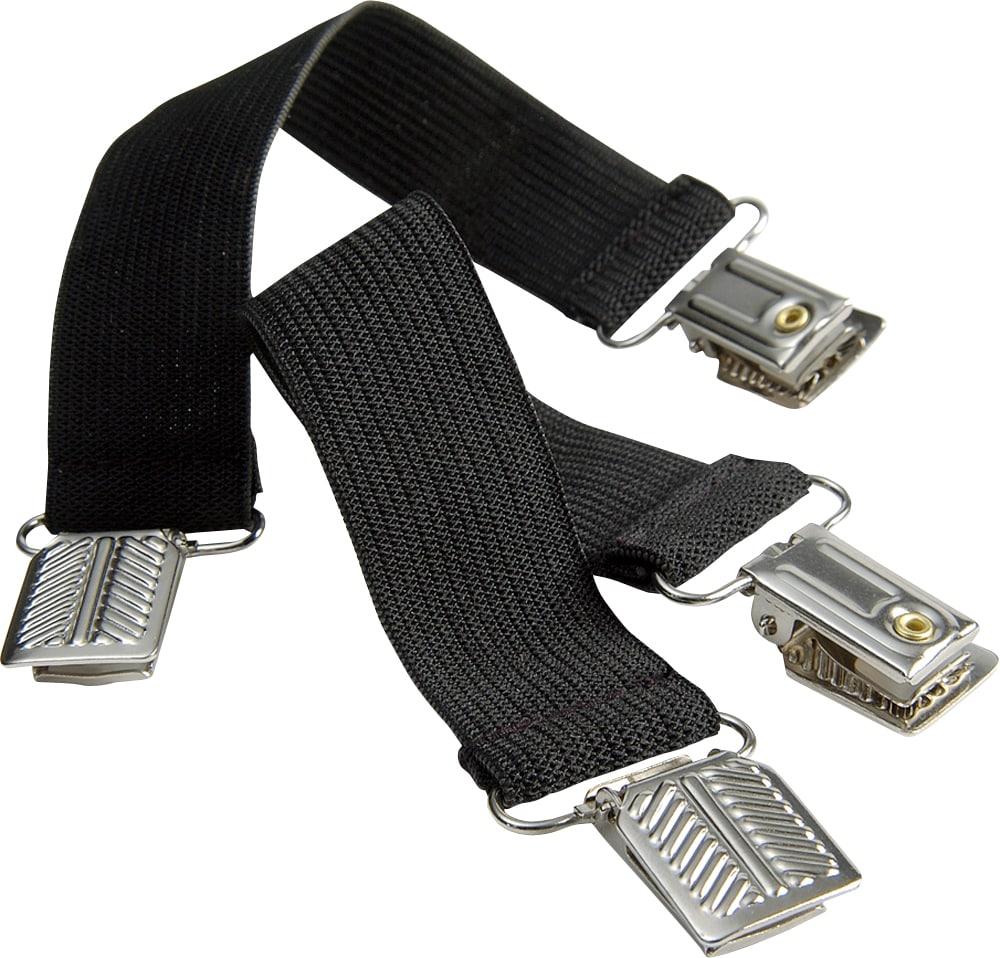 Joddy clips Fairfield®