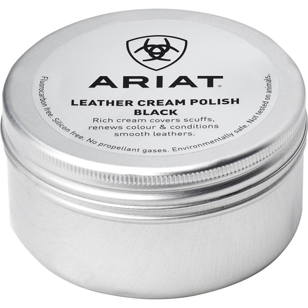 Leather Cream ARIAT®