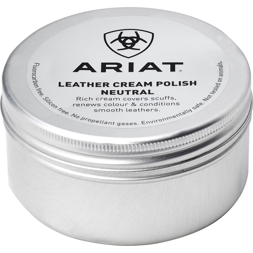 Leather Cream ARIAT®