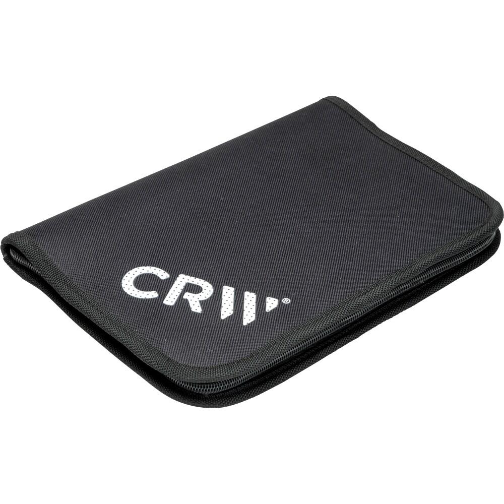 Kilpailukansio   CRW®