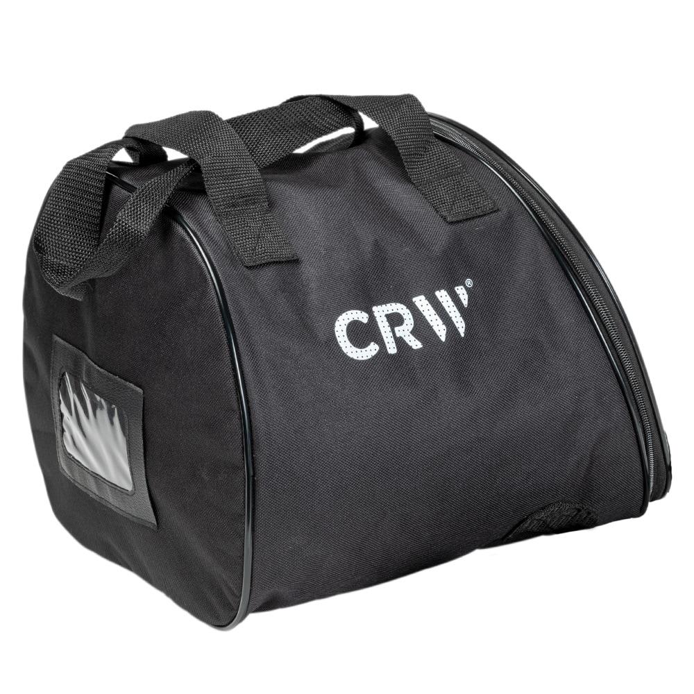 Kypärälaukku   CRW®