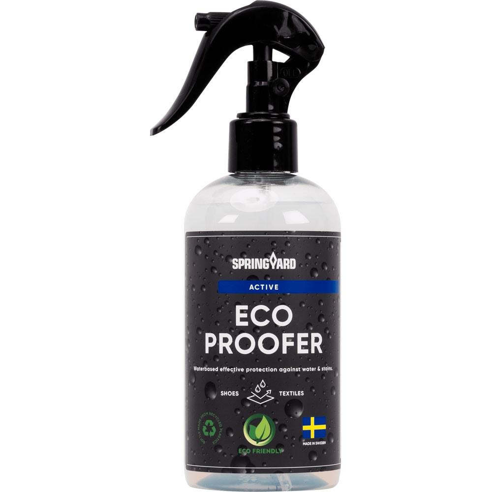 Kyllästysaine  Eco Proofer Springyard