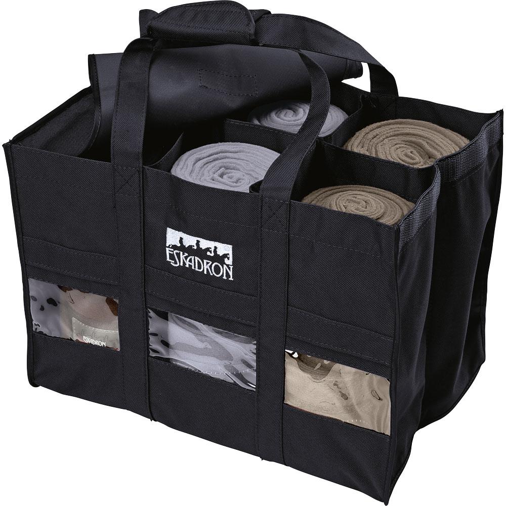 Laukku  Bandage Bag Eskadron