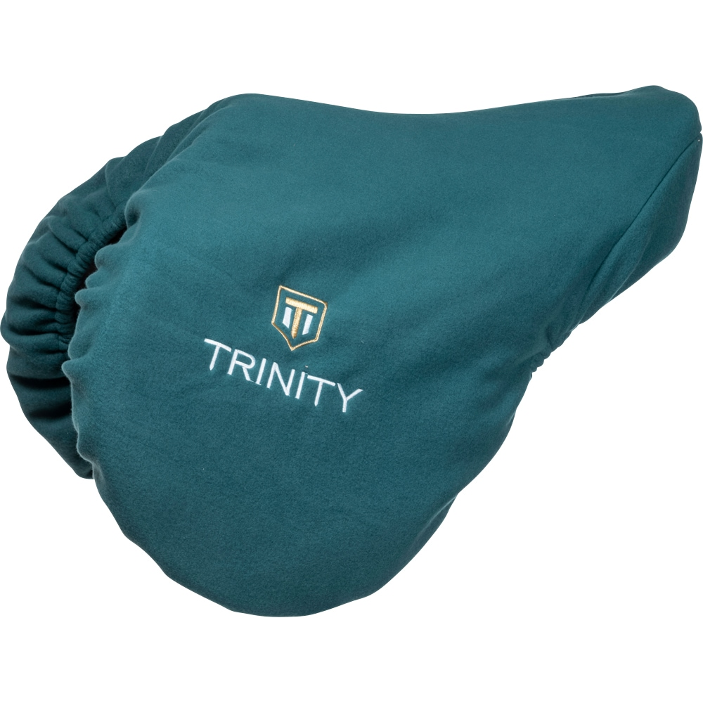 Satulansuoja  Duchess Trinity®