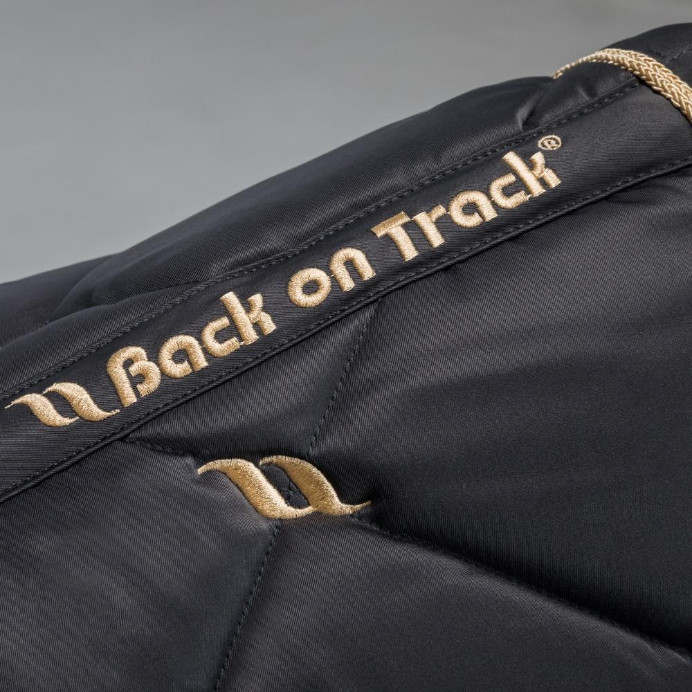 Yleisneliöhuopa  Night Collection Back on Track®