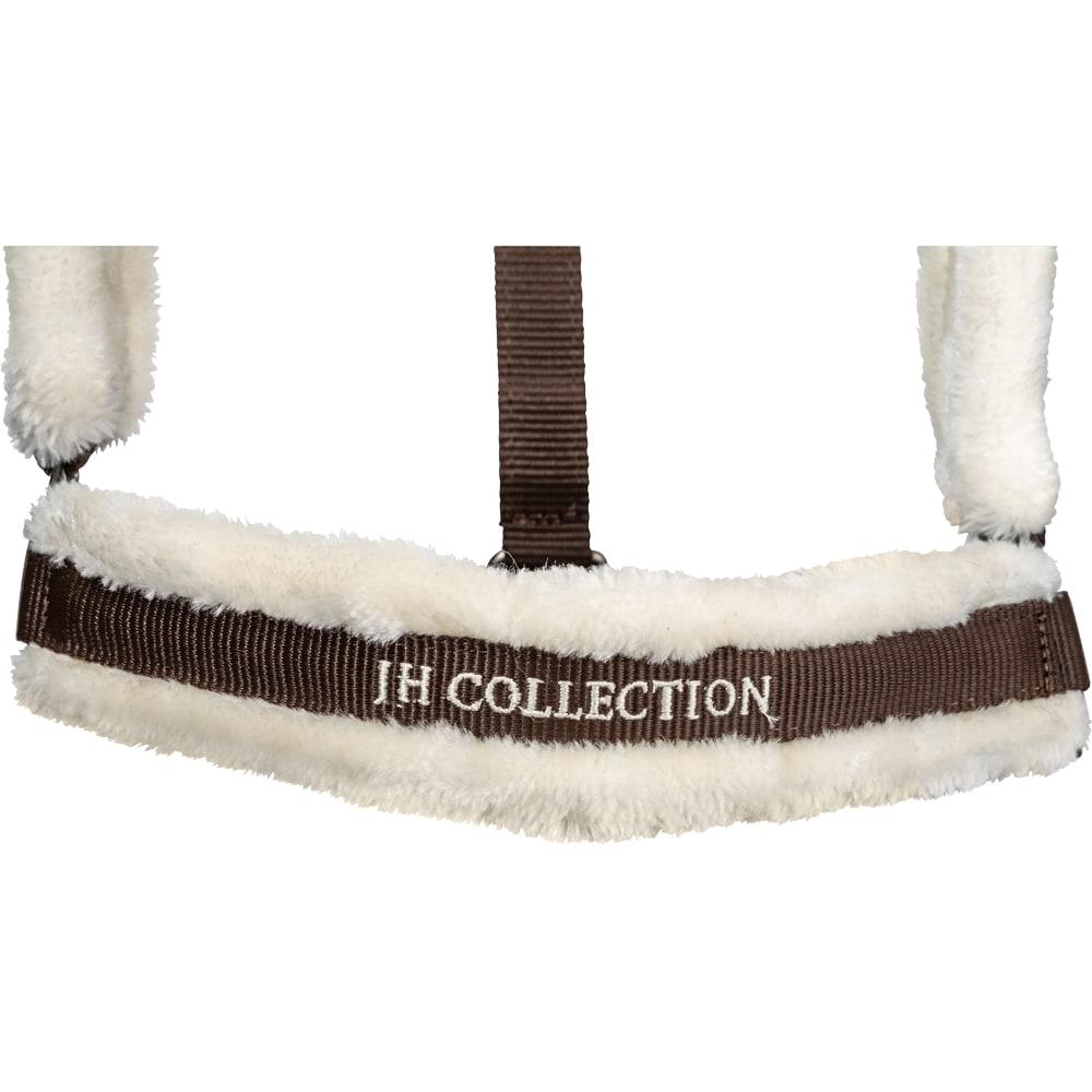 Riimu  Cesano JH Collection®