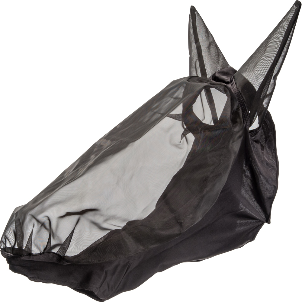 Kärpäshuppu  Fly Mask Special Fairfield®