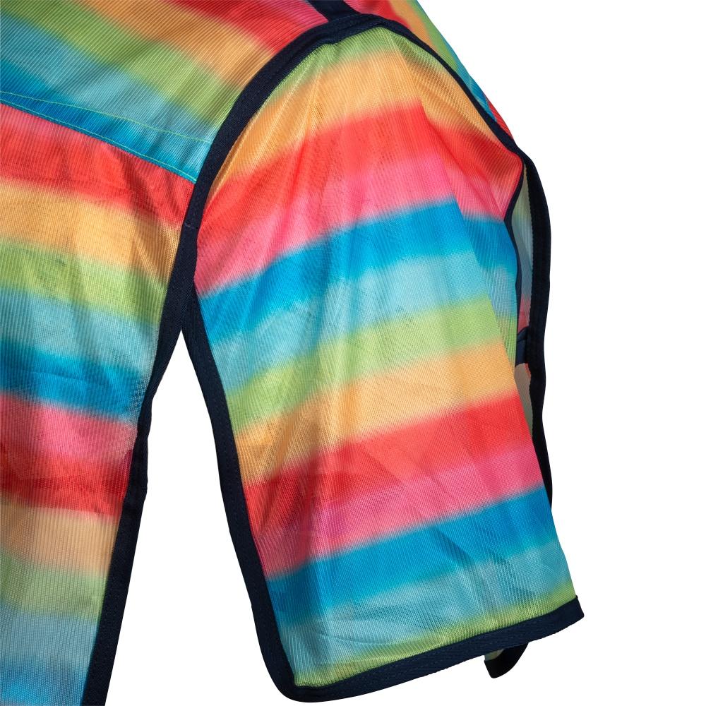 Kärpäsloimi  Rainbow Fairfield®