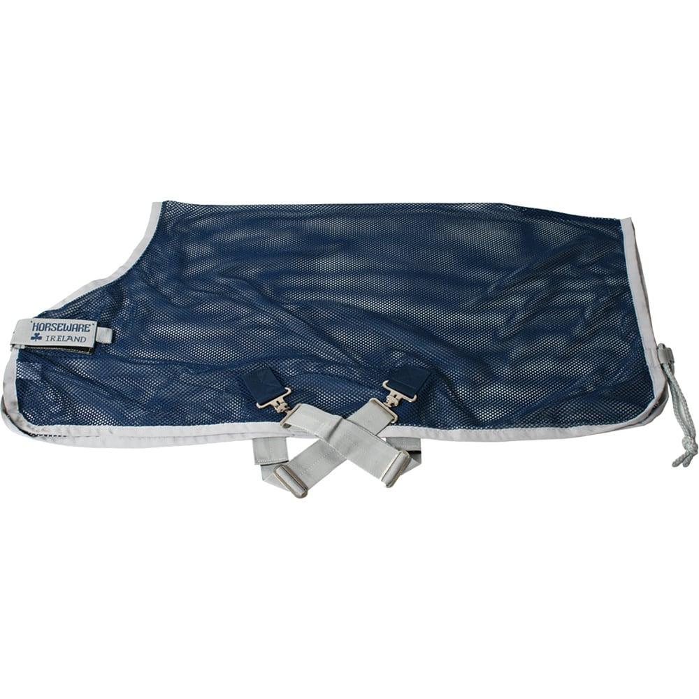 Hikiloimi  Amigo Net Cooler Horseware®