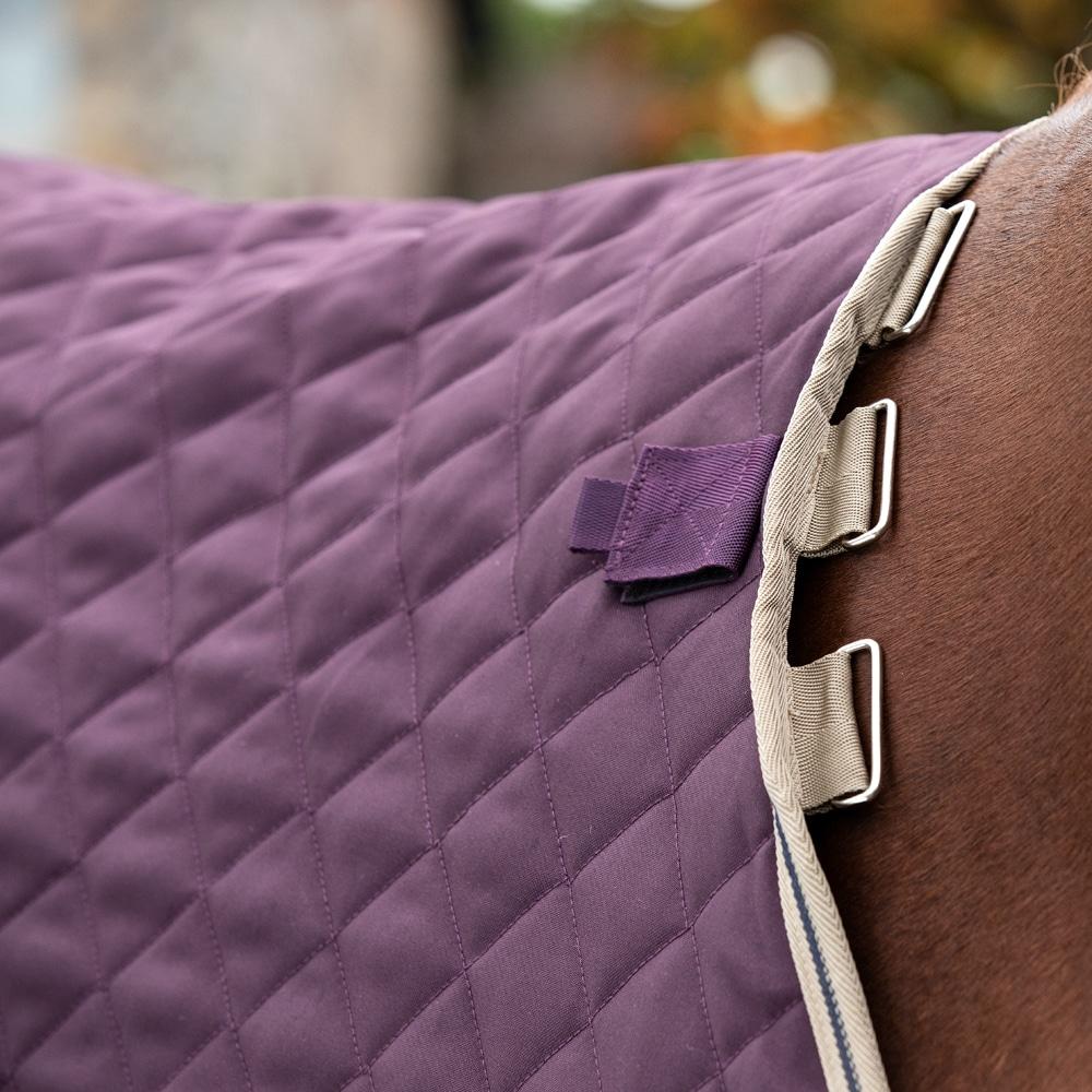 Talliloimi  Amigo Stable Plus Medium 200 Horseware®
