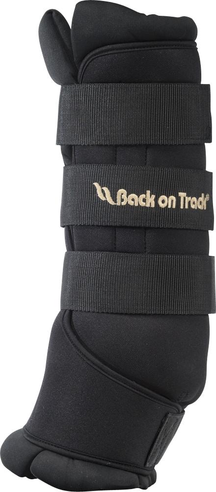 Tallisuojat  Royal Back on Track®
