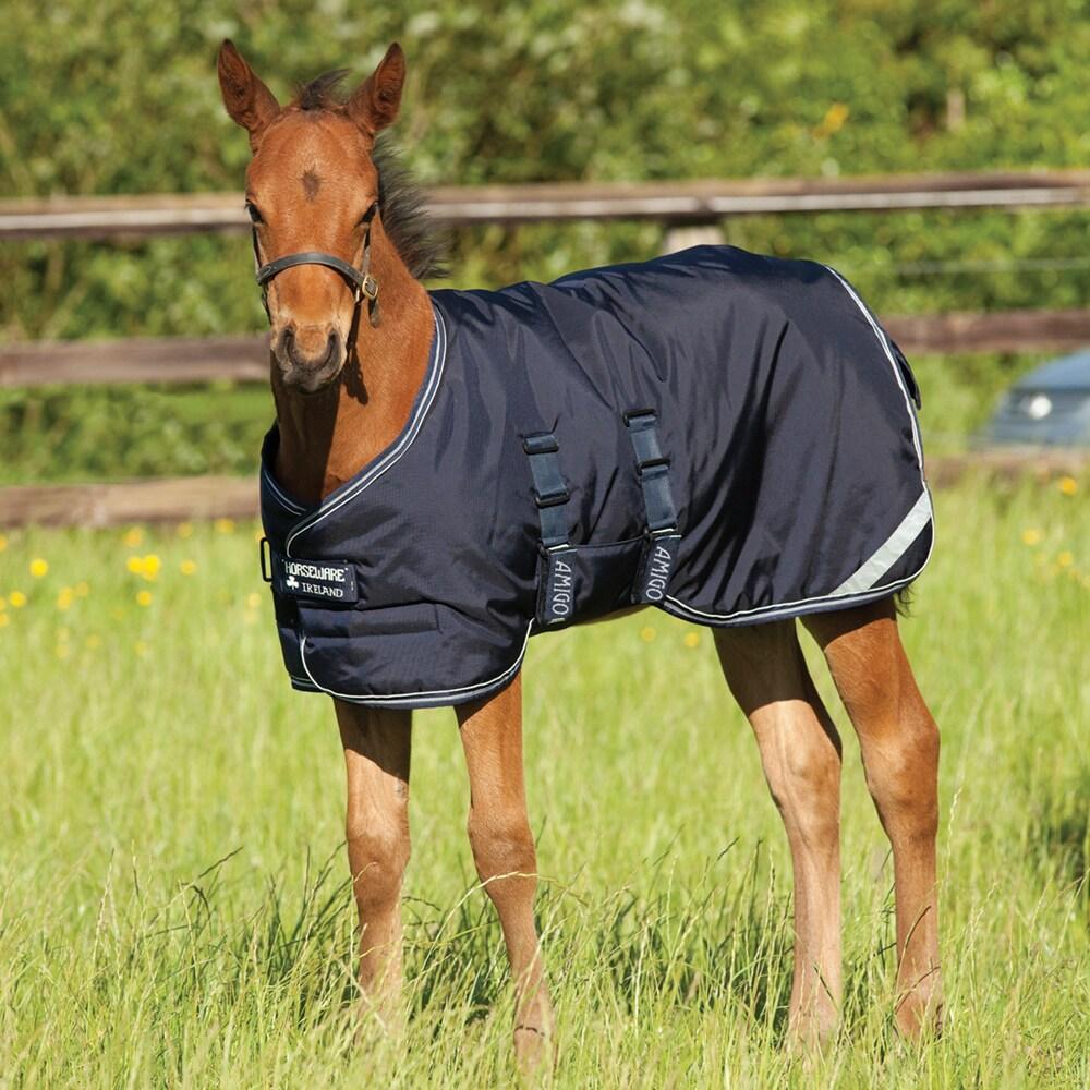 Varsaloimi  Amigo Foal Horseware®