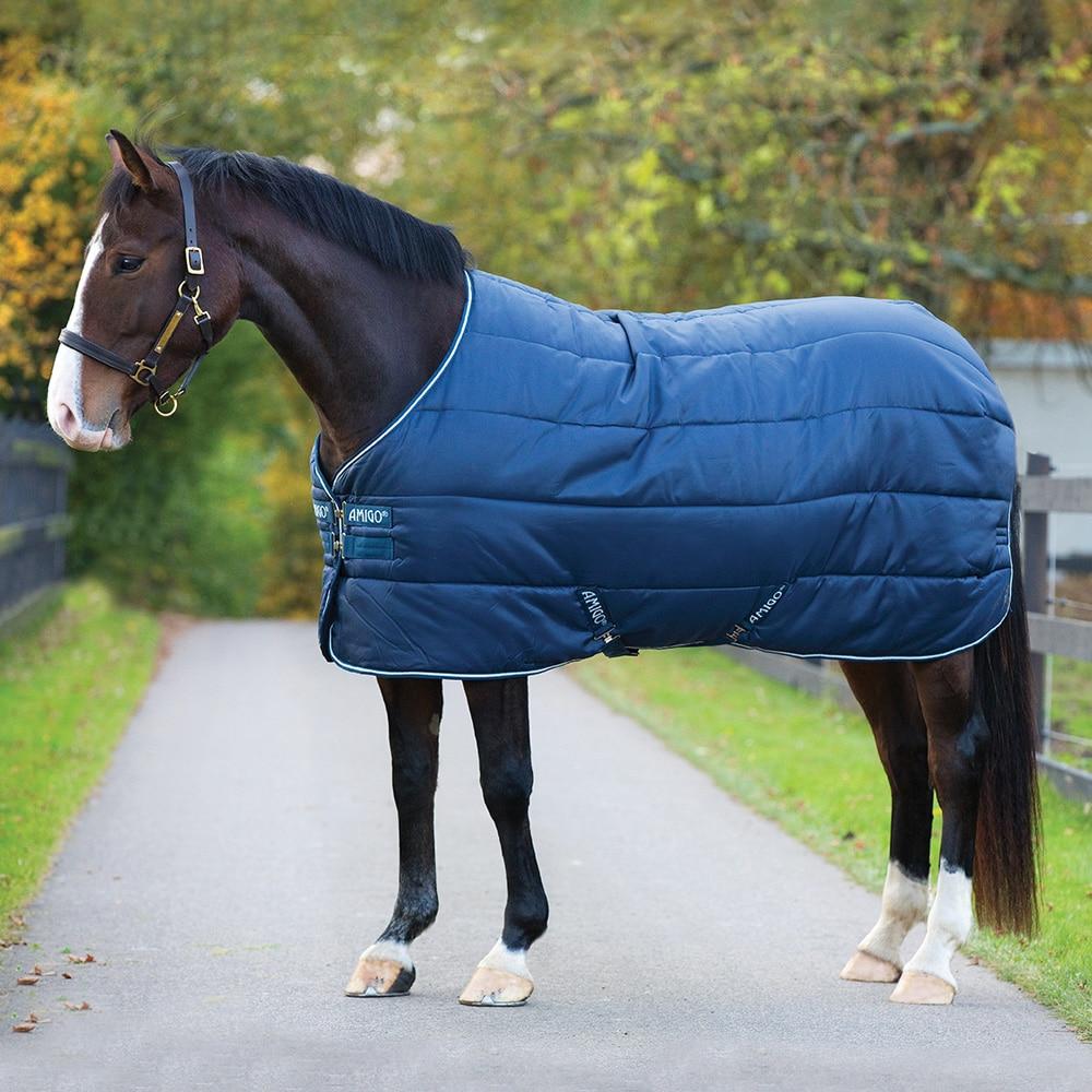 Talliloimi  Amigo Insulator Heavy Horseware®